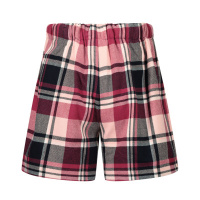 Afbeelding van Mayoral 4206 kinder shorts cyclaam