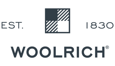 logo of the brand woolrich for sale at Coccinelle.nl
