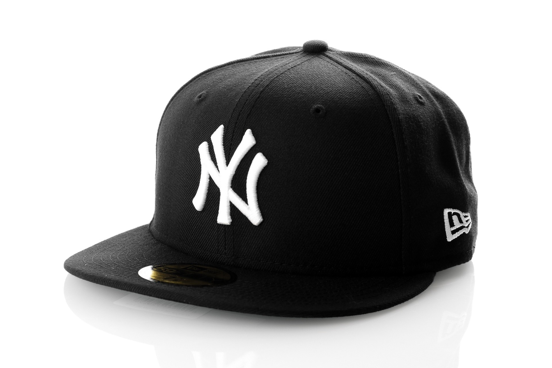 Foto van New Era Fitted Cap New York Yankees AC PERF 5950 NEW YORK YANKEE 70331909