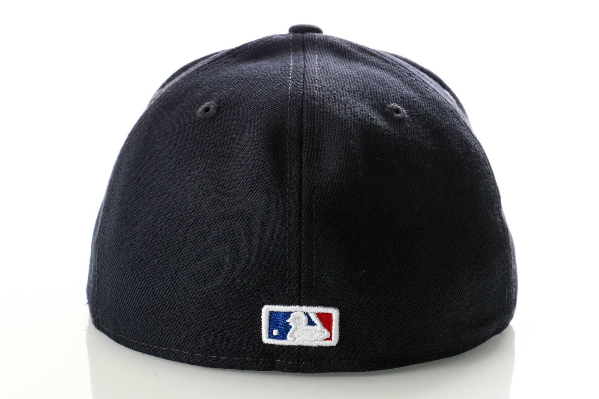 Afbeelding van New Era Fitted Cap Boston Red Sox League Essential 59Fifty 12040450