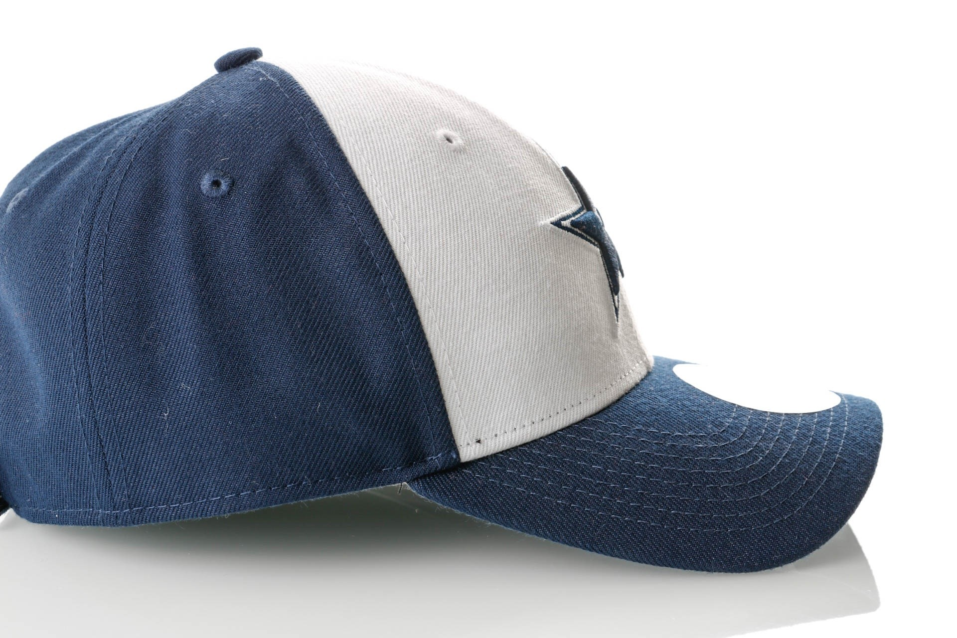 Afbeelding van New Era Dad Cap DALLAS COWBOYS NFL THE LEAGUE DALLAS COWBOYS 10517887
