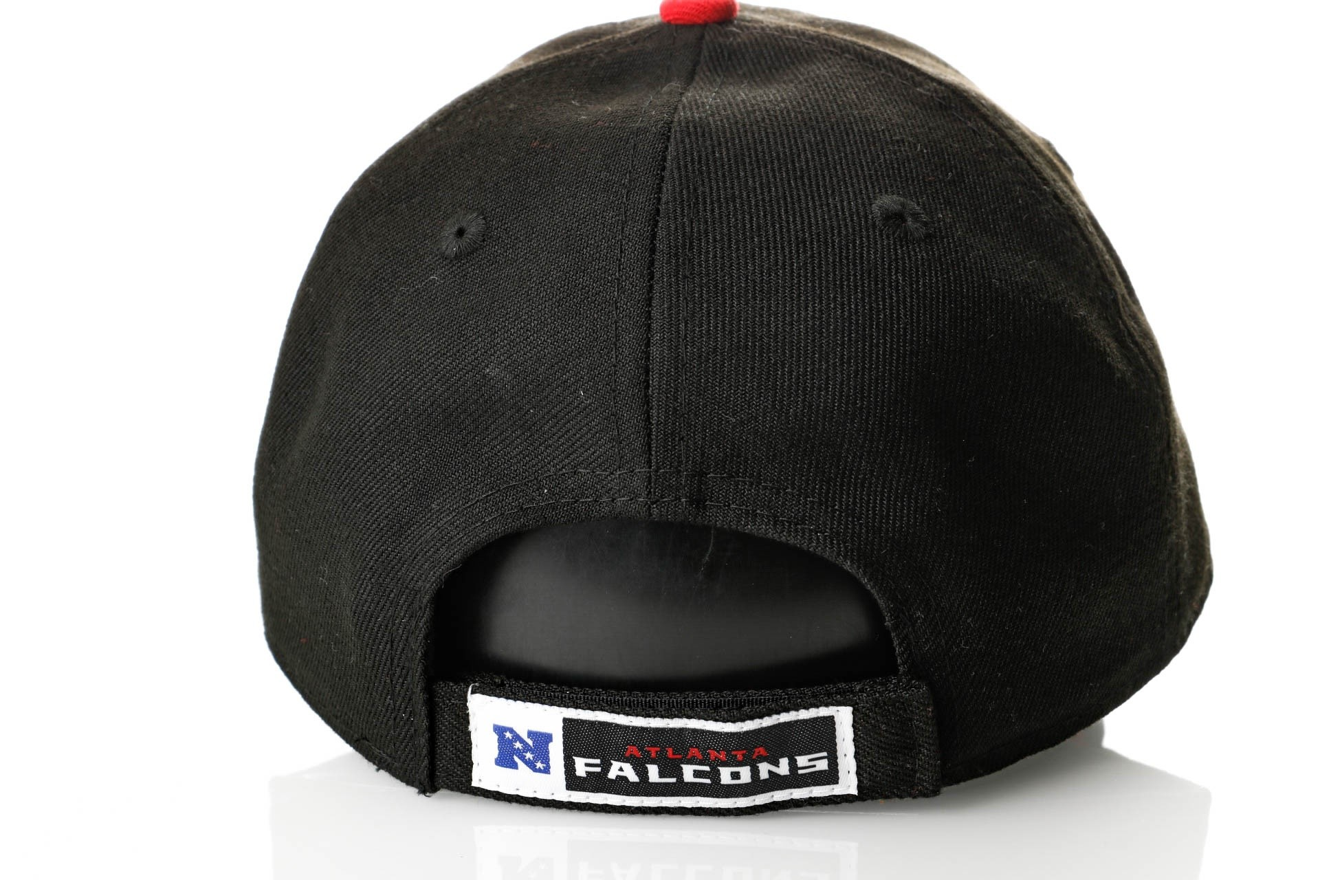 Afbeelding van New Era Dad Cap ATLANTA FALCONS NFL the league Atlanta Falcons 10517894