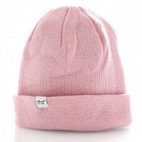 Reell Muts Beanie Old Pink 1404-001