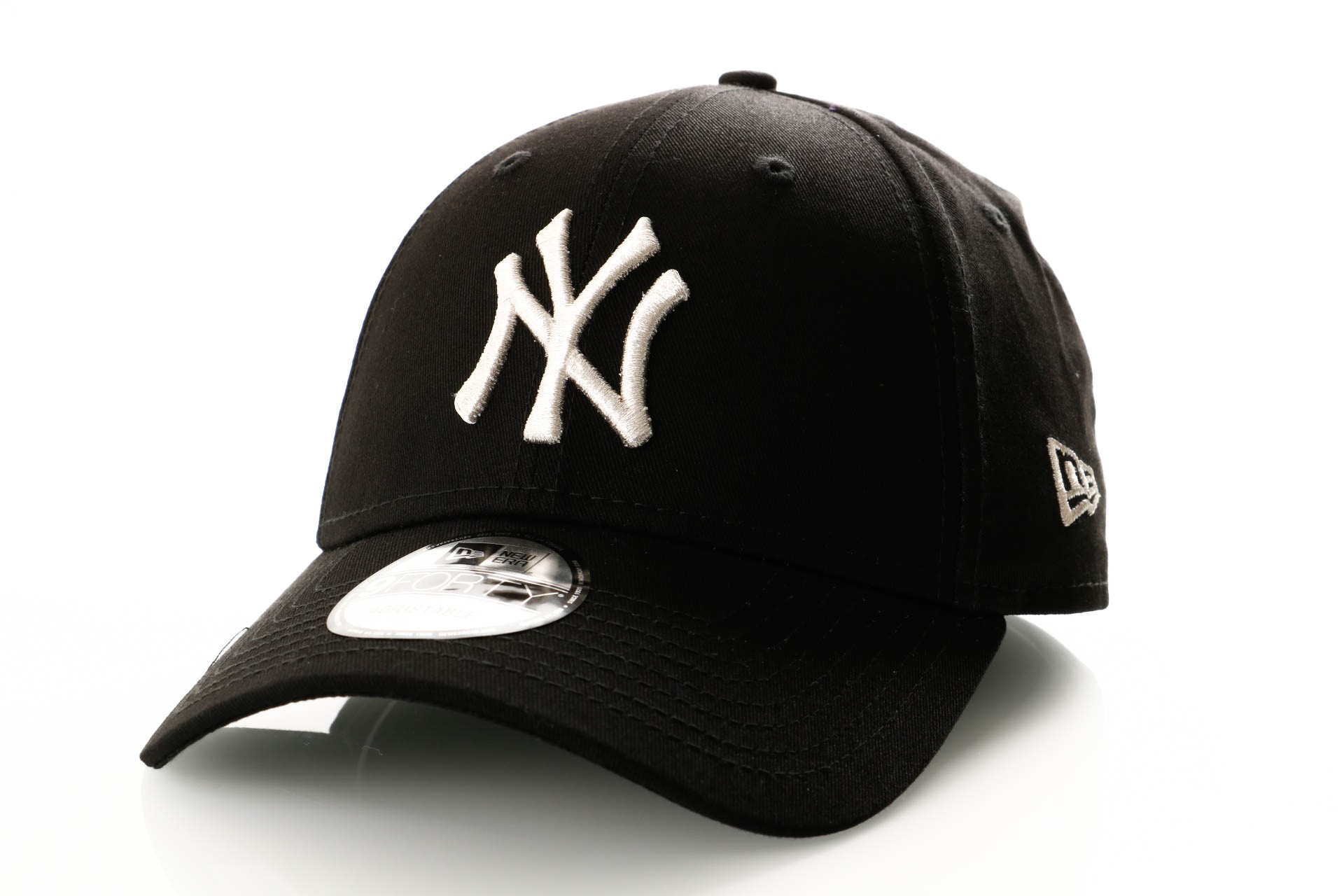 Afbeelding van New Era Dad Cap New York Yankees 9Forty NE12023016