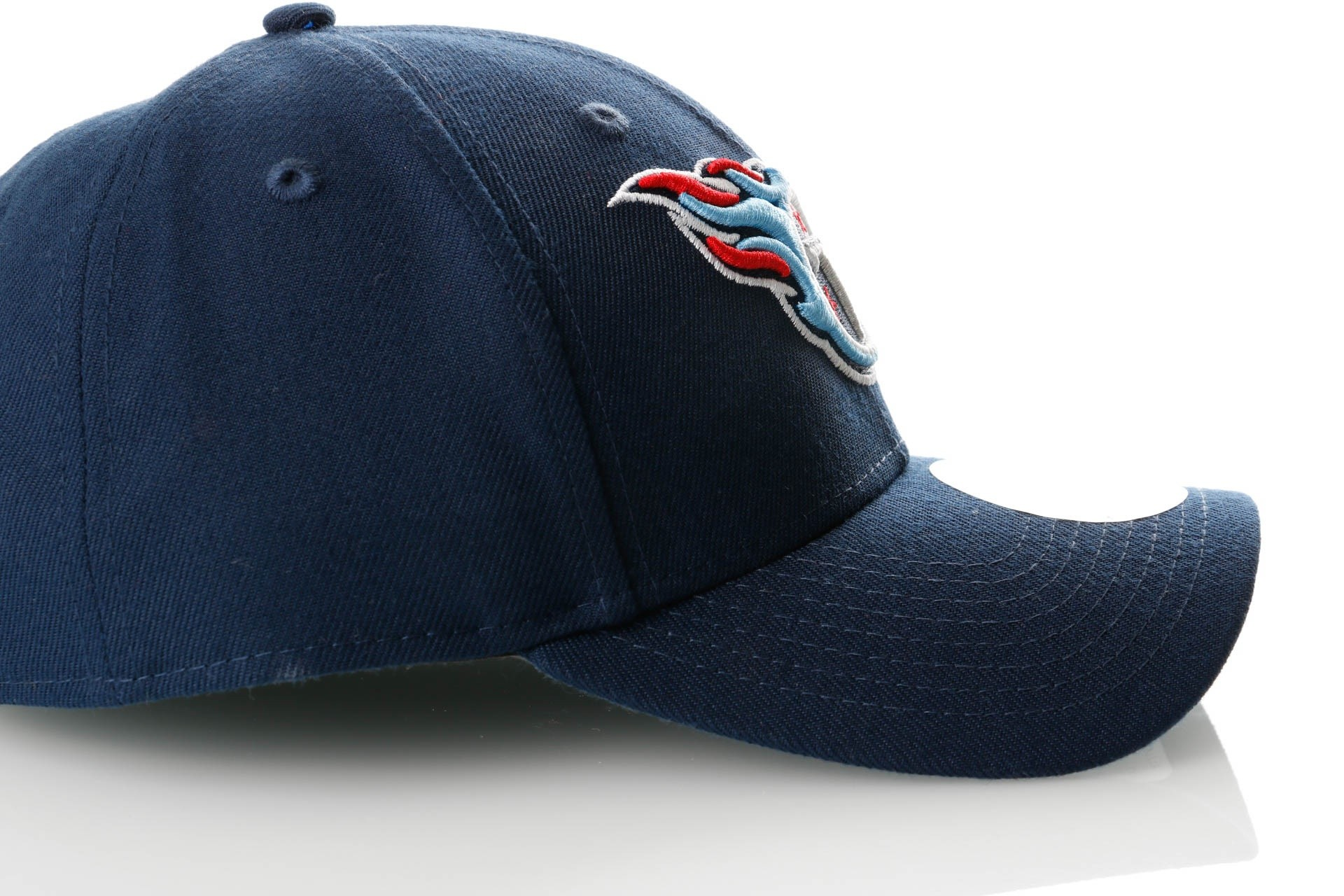 Afbeelding van New Era Dad Cap TENNESSEE TITANS NFL THE LEAGUE TENNESSEE TITANS 10517865
