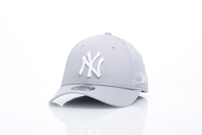 Afbeelding van New Era Dad Cap New York Yankees 940 MLB league basic NY Yankees 10879075