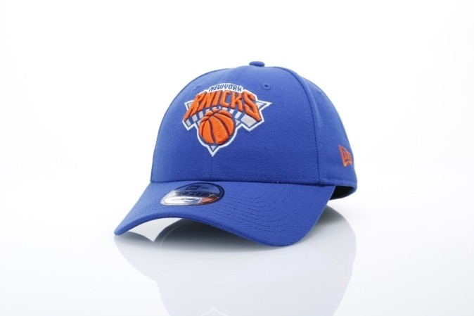 Afbeelding van New Era Dad Cap New York Knicks The league NY Knicks 11405599